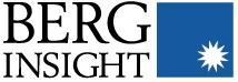berg_insight_logo_small.jpg